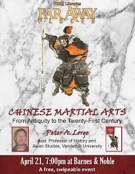 Chinese Martial Arts: From Antiquity To The Twenty-First Century ... Bowling Green Ky Specialty Center Retail Space Community Bgdailynewscom Visitors Guide La Quinta Inn Suites Barnes And Noble Birthday Cards Alanarasbachcom Facebook Iceland Extreme Learning In The Land Of Fire And Ice Wku Events Karen Harper Lain Kentucky Live Presents David J Bettez With Zybrtooth Creative Linkedin