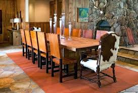 Dining Room Chairs Western Cape Gumtree Table And Tables Medium Size Of Set Wonderful For Sale