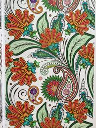 Artthérapie 100 Coloriages Anti Stress Фон Pinterest Art