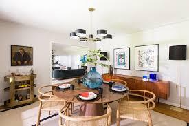 100 Modern Architecture Interior Design 8 Midcentury Decor Style Ideas Tips For