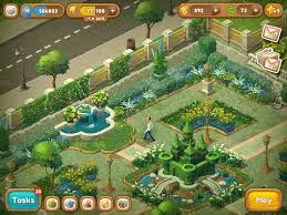 ArtStation - Gardenscapes: New Acres - Artdump, Ilia Shigin | Game ... Amazoncom Farm To Fork Download Video Games Township Android Apps On Google Play 8 Like Gardenscapes Youtube Barn Yarn Collectors Edition Free Full Hidden Farmscapes Brickshooter Egypt 10 Apk Puzzle 112 Simulation Bnyard Invasion Version 100 Works And Dinosaurs Pc Game