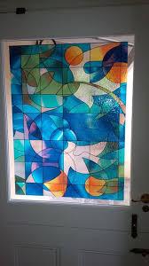 Solyx Decorative Window Films by Solyx Films Sa Pty Ltd Xplorio Gansbaai