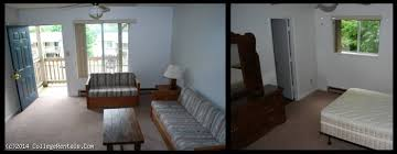 1 Bedroom Apartments Boone Nc brown heights apartments in boone north carolina