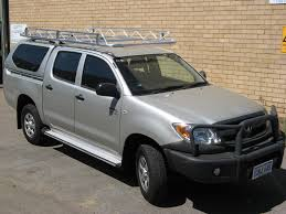 Thule 422xt Xsporter Truck Rack 3rd Gen Toyota Tacoma Double Cab With Thule 500xtb Xsporter Pro Pick Surf Sup And Kayak Rack Storeyourboardcom Yakima Racks For Car Bike Trailer Hitches Serentals Alinum Truck Load Stops Backuntrycom Adjustable Height Bed Ladder Decorative Roof 6 00 Rack1 Techknowspccom Cargo Boxes Cap World Short 500xt Pickup Raspick Up Glass Best