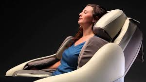 Inada Massage Chairs Uk by Inada Sogno Dreamwave A Transcendent Experience Youtube