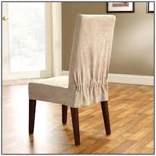 Amazing Dining Room Chair Back Cushions A Inviting High
