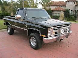 1985 Chevy Silverado K10 For Sale | ClassicCars.com | CC-925779 1985 Chevy Stepside Showstreet Truck For Sale Or Trade Mint Chevrolet Scottsdale Id 12478 Silverado K10 4x4 Stock 324855 Near Ck Truck Cadillac Michigan 49601 C10 The Dime Photo Image Gallery Air Bagged Dragging On The Body Built By Wcd Pickup C20 Youtube Models Trucks Fresh Killer By Metal Swb Texas Trucks Classics Toy Shed Gateway Classic Cars 592dfw Shortbed Fleetside In Key Largo Fl