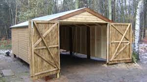 Best Uses Of Timber Garage - Easy Construction, No Foundation, Low ... Best 25 Pole Barn Garage Ideas On Pinterest Barns How To Convert A Barn Into Your Dream Home Wedding Event Venue Builders Dc Cabin Morton Buildings Designs Shop Design Post Frame Building Kits For Great Garages And Sheds House Plans Carports Lean Carport Designs Gambrel Roof Garage Recent Cost House High Walls And Pole Prices Axsoriscom