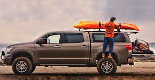 100 Kayak Rack For Pickup Truck Top 7 Duck Hunting Models The Waterfowl Hunter Buyers Guide