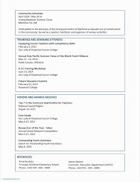 100 Smart Resume Builder Luxury Cv Template Igrebacom