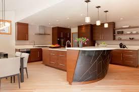 Fabricantes De Muebles De Cocina Espanoles – Ocinel