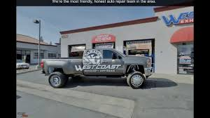 West Coast Exhaust & Offroad Fresno, CA Auto Parts & Services - YouTube Used Cars For Sale Pinellas Park Fl 33781 West Coast Car Truck California Classic Dealer Auto For Cover Photos Facebook Action And Accsories Wrecker Tow Sales At Lynch Center Youtube Trucks Salekenwortht 270sacramento Canew Carriers East Bus Buses Brisbane Washington Nc Motor Img688_14768442__5022jpeg Richies Auto Sales Group Home Hire About Us Toyota In Pitt Meadows Metro Vancouver Bc