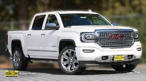 GMC Sierra 1500 Reviews | GMC Sierra 1500 Price, Photos, And Specs ... 2008 Gmc Sierra Denali Awd Review Autosavant The Trdis A 2012 On A 75 Rough Country Lift Kit 2500hd Factory Fresh Truckin Magazine 3500hd Information And Photos Zombiedrive Acadia Reviews Rating Motortrend Preowned Crew Cab In Fremont 2u15058 Filipino Owned Sierra Denali Up For Grab Qatar Living 1500 Price Photos Features Used K1500 Seirra Automobile Lewiston Me Sold Gmc Denali Truck White Denalli Crew Cab Awd L K Gm Trims Options Specs Chevrolet Tahoe Wikipedia
