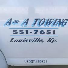 A&A Towing - Home | Facebook Fonotes Towblog Towing News Around The Web Now Thats A Pretty Car Dation Center In Louisville Ky Goodwill Cars To Work Woman Charged With Murder Of Tow Truck Driver Ram Trucks Oxmoor Chrysler Dodge Jeep Driver After Fatal Hitandrun Your Cars Just Been Towed What Star Simpsonville And Recovery 24hr Truck Buddys Wrecker Union City Tn Best 24 Hour Roadside Services Home Elite Service Portland Clackamas Jbphotogkys Most Teresting Flickr Photos Picssr Jones Automotive Llc Facebook