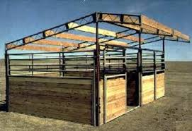 Shed Row Barns For Horses by Barns2go Portable Barns Horse Stalls Shelters Car Garages