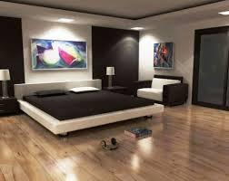 Modern Bedroom Design Ideas Lovely Ideas 77 For Your 23