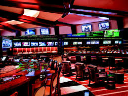 21 Places To Watch Football In Las Vegas 20 Sports Bars With Great Food In Las Vegas Top Bar In La Best Vodka A Banister The Intertional Is Located By The Main Lobby Tap At Mgm Grand Detroit Lagassescelebrity Chef Restaurasmontecarluo Hotels Macao Where To Watch Super Bowl Li Its Cocktail Hour To Go High Race Book Opening Caesars Palace Youtube With Casinoswhere Game And Gamble Sin Citytime Out Beer Park Budweiser Paris Michael Minas Pub 1842