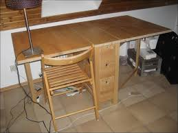 Affordable Kitchen Tables Sets by Kitchen Small Kitchen Cabinets Kitchen Prep Table Kitchen Island