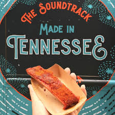 Fab Happenings: Memphis In Chicago - Fab Food Chicago Taylormade Bbqcharcoal Smoked Dry Ribs From A Memphis Food Upcoming Events The Hello Kitty Cafe Truck Rolls Into Images Collection Of Tips Memphis Must Try S Serving Meats In Que Barbecue Scooters Dtown On Twitter Its Thursday Court Goodeats Great River Indoor Festival Perfect Lunch Spot At The El Mero Taco Trucks Roaming Hunger Fuel Cafe Foodie Mojo Recipes Smurfys Smokehouse Nachos Guide