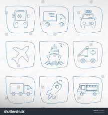 Set 9 Transportation Icons Airplane Ambulance Stock Vector ... Best 25 Pizza Truck Ideas On Pinterest San Francisco Food Set 9 Transportation Icons Airplane Ambulance Stock Vector Bubbledogs Feast It Rocket Wraps Signs Pizza Food Side View Window Open With Lines Rocket Fine Street Video League Has Everything Trailer Cheesy Street Truck Alaide People And Places Pierce The Little 24042552722_x1024jpgv11730550 Xbox One Garage Items Suggestions Thread Xboxone