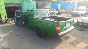 Meet Project Shop Truck -- A Bright Green Volvo 240 Pickup Used 2017 Gmc Sierra 1500 Near Scranton Ken Pollock Volvo Cars This Giant Orange Truck Is Testing The Safety Of Americas 1959 Pickup 445 For Sale Classiccarscom Cc920285 Renderings V70 Rwd V8 Truck Ford F150 Trucks And Trailers Ce Us 122 Custom Made Pickup With P1800s Flickr What If Made Aoevolution 2016 F350 For In Somerville Nj 1ft8w3bt3geb579 2019 Vnl Fresh Gm Silverado Beautiful Xc60 Car Ab Car 1360903 Transprent Xc90 Ndered As A Motor1com Photos Wyotech Mack Expand Diesel Technician Traing Program