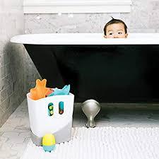 ubbi behälter für badezimmer baby utensilientaschen