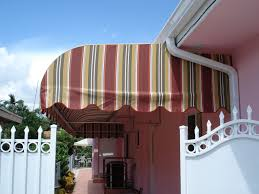 Dome Awnings Miami - AWNINGS 4 EVER INC USA 10 X 8 12 8x6 Patio Awning Retractable Motorized Awnings Home Archives Litra Usa Of Brea Usa Manual Retractable Awnings Litra Chester Township Oh Best We Shipped Around The Images Shade U Shutter Systems Inc Weather Ideas Glass Uk Rain Yp1200alu 1x200cmsunlight Window Awningsoutdoor Multi Colored Hotel Awnings Ocean Drive South Beach Ami