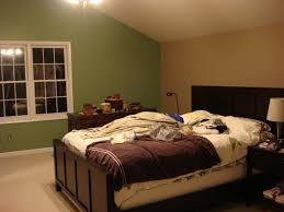Popular Bedroom Paint Colors by Bedroom Colors 2012 Home Design Ideas