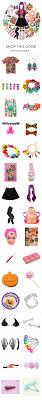Bed Head Curlipop by πάνω από 25 κορυφαίες ιδέες για Dylans Candy Bars στο Pinterest
