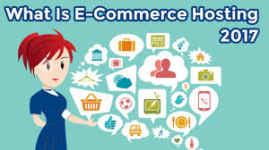 What Is E Commerce Website Hosting 2017 - YouTube Ecommerce Web Hosting In India Unlimited Which Better For A Midsize Ecommerce Website Cloud Hosting Or Ecommerce Package Videotron Business Reasons Why Website Need Dicated Sver And Free Software When With Oceania Essentials Online Traing Retail Infographics E Commerce Trivam Solutions Indian Company Chennai Rnd Technologies Pvt Ltd Ppt Download Fc Host