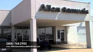 Dallas TX Allen Samuels Used Cars Vs Carmax Vs Cargurus Sales Hurst ... 2006 Wcm Ultralite Ruced To 26500 Craigslist Dallas Tx Cars For Texas 2018 2019 New Car Reviews By Language Kompis 7 Smart Places To Find Food Trucks Sale Coloraceituna Houston And Images Used For Austin Auto Info Delaware By Owner Minneapolis Best Pa Good Here Elegant 20 Chevrolet Ck With
