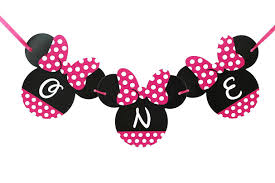 Cheap Mouse Banner, Find Mouse Banner Deals On Line At Alibaba.com Minnie Mouse Highchair Banner 1st Birthday Party Sweet Pea Parties Banner High Chair Etsy Deluxe Pink Tutu City Mickey Clubhouse First I Am One Decorating Kit Shopdisney Handmade Princess One Bows Custom Amazoncom Am 1 Inspired Happy New Gold Forum Novelties Celebration Decoration Supplies For Themed