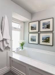 Best Living Room Paint Colors Benjamin Moore by The Best Paint Colours For Every Room Benjamin Moore Neutral