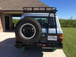 For Sale - FJ60/62 4X4 Labs Rear Bumper For Sale!   IH8MUD Forum Commercial Truck Success Blog April 2015 2004 Used Chevrolet Avalanche 1500 For Sale In West Monroe La Monster Energy Stock Photos 2014 Ford F150 Tonka Edition Exterior Interior Walkaround Allroads Dodge Chrysler Jeep Ram St Marys Ontario 18882749443 Nascar Bashers Super Bash Fastenal 99 Carl Edwards Ebay 1947 Pickup For Classiccarscom Cc1056283 Running Boards And Added Windows To My Truck Cap Forum Intertional Kb5 Cc1015714 1948 Cc1016129