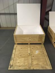 100 Shipping Crate For Sale Sale Large Shipping Crate With Polystyrene Inserts In York North
