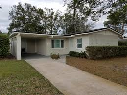 5503 Fargo Dr North, Jacksonville, FL 32207 | MLS# 864437 | Redfin Plastic Surgery Staff Jacksonville Cosmetic Procedure Team St Life Homeowner Car Insurance Quotes In Farmers Branch Tx 4661 Barnes Rd Fl 32207 Estimate And Home Details Senior Class Of Episcopal High School 1996 Fl Dtown Urch Plans Celebration To Mark Pastors Miller M David Faculty College Education University Myofascial Therapist Directory Mfr 2002 201718 Pgy2 Internal Medicine Residency Program Ut Frla Council