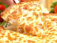 Hungry Howies Pizza Delivery