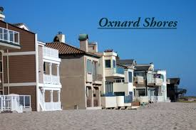 100 Oxnard Beach House Beach And Marina Homes For Sale From A Beachfront