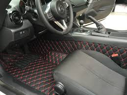 100 Ford Truck Mats Flooring Ideas Exciting Floor For Focus Have Label Floor
