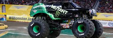 Mutant And Monster Energy | Monster Jam Godzilla Monster Trucks Wiki Fandom Powered By Wikia Village Auto Quality Used Cars In Green Bay And Oconto Beja Shriners Present Truck Mania Okosh Smncc Football Die Cast 2003 Fleer Colctibles 132 Nationals Tickets Seatgeek Jam Rolls Into Tampa Bloggers Chalkboard Chuck Freestyle Show Hd Youtube Truck At Brown County Arena Xl Tour 2017 Events Calendar Buggy Swamp Buggies Of Florida Blake Watson Farm Bureau Favrerates Website