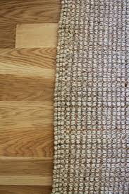 Blonde+tall: Our New Area Rug Rugs Stunning Wool Jute Rug Modern Blue Ivory Area Pottery Barn Desa Reviews Designs Family Room Decor Update The Sunny Side Up Blog Living Makeover Saga Coffee Tables Sisal 8x10 What Chunky Natural Discontinued Apothecary Table Is A Gabrielle