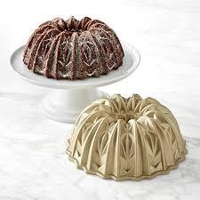 Nordic Ware Pumpkin Loaf Pan Recipe by Nordic Ware Crystal Bundt U0026 174 Pan Nordic Ware Pinterest