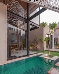 100 Villa House Design Chhavi A Desert In Jodhpur By Abraham John Architects