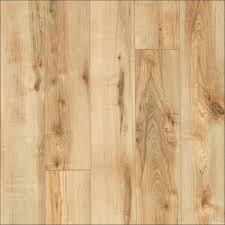 Formaldehyde In Laminate Flooring Brands by Bamboo Flooring Formaldehyde Gallery Flooring Design Ideas