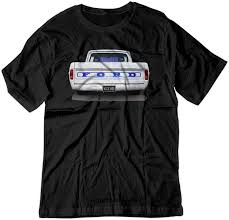 Men T Shirt Nice Ass Ford Truck Classic Car Muscle Hot Rod Shirt ... Fair Game Ford Truck Parking F150 Long Sleeve Tshirt Walmartcom Raptor Shirt Truck Shirts T Mens T Shirt Performance Racing Motsport Logo Rally Race Car Amazoncom Sign Tall Tee Clothing Christmas Vintage Tees Ford Lacie Girl Classic Shirtshot Rod Rat Gassers And Muscle Shirts Jeremy Clarkson Shop Mustang Fastback Gifts For Plus Size Fashionable Casual Nice Short Trucks Apparel Incredible Ford Driving Super Duty Lariat 2015 4x4 Off Road Etsy
