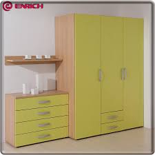 Dooren Wardrobe Modern Style Home Almirah Designs In Bedroom Wall ... Innenarchitektur About Remodel Lcd Almirah Design 83 With Lifeforia Bedroom Fniture Ideas Gorgeous Wall Wardrobe Inspiring Designs 33 For Your Home Decoration Closet Awesome Interior Designer Decor Wooden Almari In Study Table Designing Enchanting Small Rooms 25 Cheap Godrej 2 Door Steel Cupboard Price Use Wood 4 Cabinet