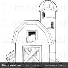 Barn Clipart #231373 - Illustration By Visekart Cartoon Red Barn Clipart Clip Art Library 1100735 Illustration By Visekart For Kids Panda Free Images Lamb Clipart Explore Pictures Stock Photo Of And Mailbox In The Snow Vector Horse Barn And Silo 33 Stock Vector Art 660594624 Istock Farm House Black White A Gray Calf Pasture Hit Duck