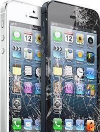 iPhone 6 Screen Repairs $99 Deal