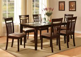 Macys Round Dining Room Sets by Macys Dining Tables Is Also A Kind Of Decorating Room Design Using