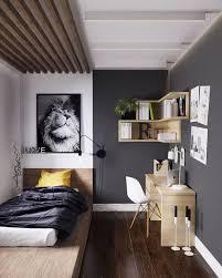19 thrilling minimalist furniture entrance ideas wohnung